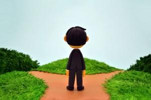 熊谷_写真3